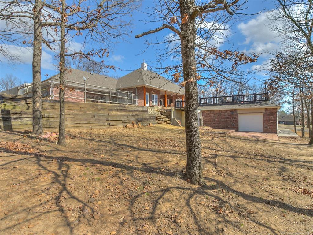 Active | 8248 Summit Court Skiatook, Oklahoma 74070 48