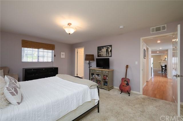 Pending | 308 S Cabrillo Avenue #1 San Pedro, CA 90731 18