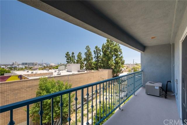 Pending | 308 S Cabrillo Avenue #1 San Pedro, CA 90731 7