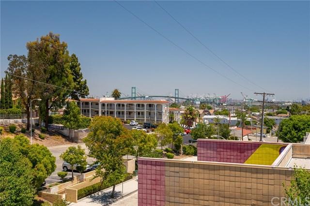 Pending | 308 S Cabrillo Avenue #1 San Pedro, CA 90731 8