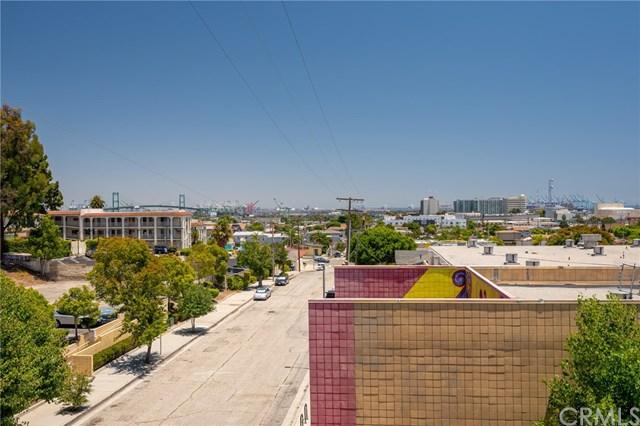Pending | 308 S Cabrillo Avenue #1 San Pedro, CA 90731 31