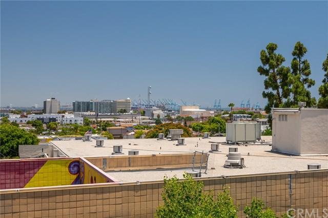 Pending | 308 S Cabrillo Avenue #1 San Pedro, CA 90731 9