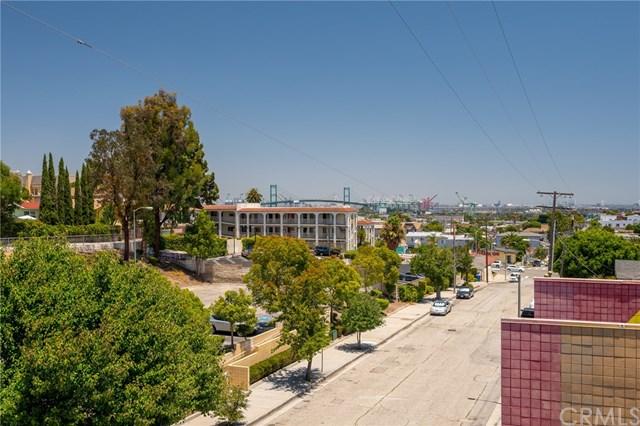 Pending | 308 S Cabrillo Avenue #1 San Pedro, CA 90731 32