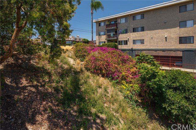 Pending | 308 S Cabrillo Avenue #1 San Pedro, CA 90731 33