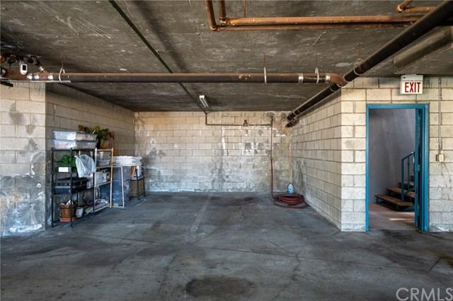 Pending | 308 S Cabrillo Avenue #1 San Pedro, CA 90731 41