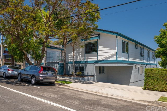 Pending | 308 S Cabrillo Avenue #1 San Pedro, CA 90731 30