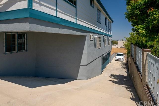Pending | 308 S Cabrillo Avenue #1 San Pedro, CA 90731 38