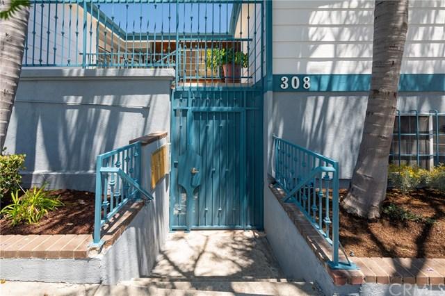 Pending | 308 S Cabrillo Avenue #1 San Pedro, CA 90731 34