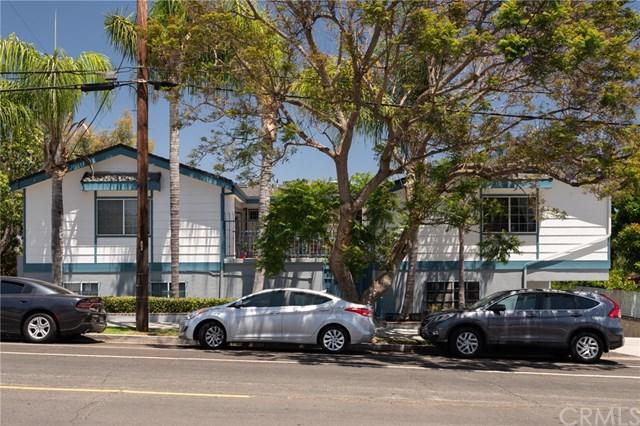 Pending | 308 S Cabrillo Avenue #1 San Pedro, CA 90731 29