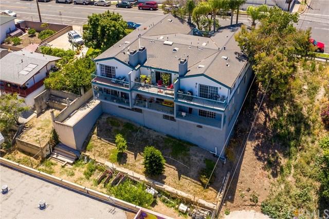 Pending | 308 S Cabrillo Avenue #1 San Pedro, CA 90731 35