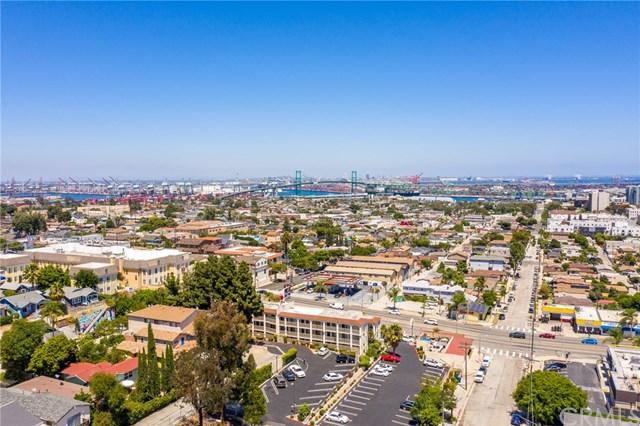 Pending | 308 S Cabrillo Avenue #1 San Pedro, CA 90731 36
