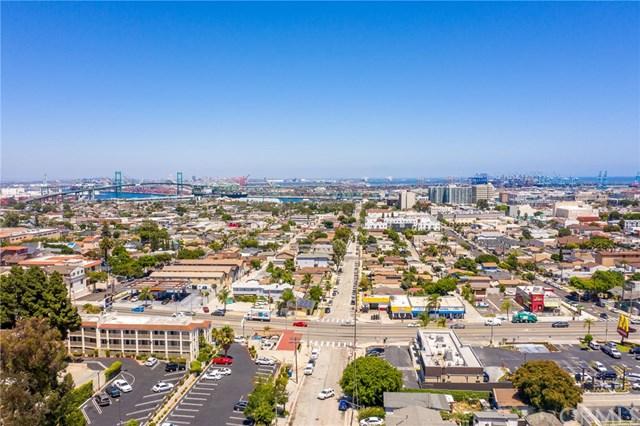 Pending | 308 S Cabrillo Avenue #1 San Pedro, CA 90731 37