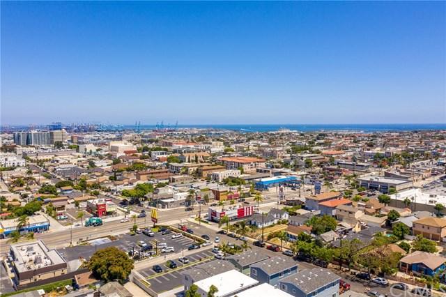 Pending | 308 S Cabrillo Avenue #1 San Pedro, CA 90731 39