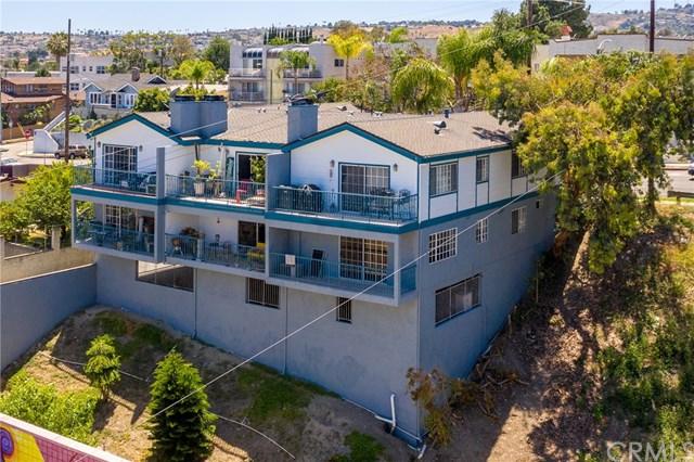 Pending | 308 S Cabrillo Avenue #1 San Pedro, CA 90731 2
