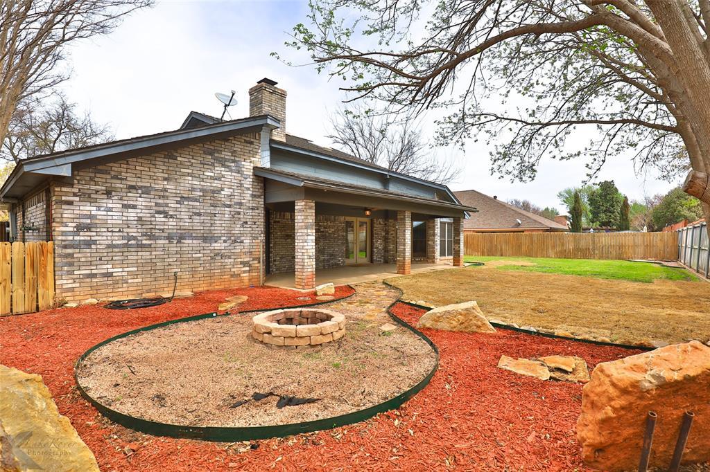 Active   45 Augusta Drive Abilene, Texas 79606 2