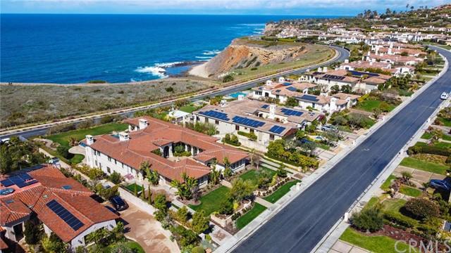 Closed   39 Via Del Cielo Rancho Palos Verdes, CA 90275 31