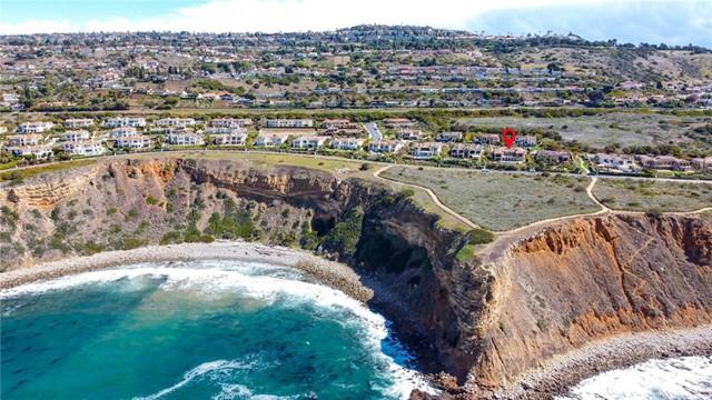 Closed   39 Via Del Cielo Rancho Palos Verdes, CA 90275 32