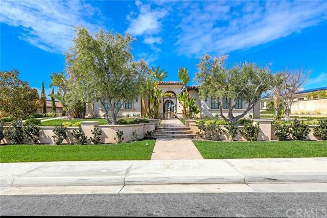 Closed   39 Via Del Cielo Rancho Palos Verdes, CA 90275 0
