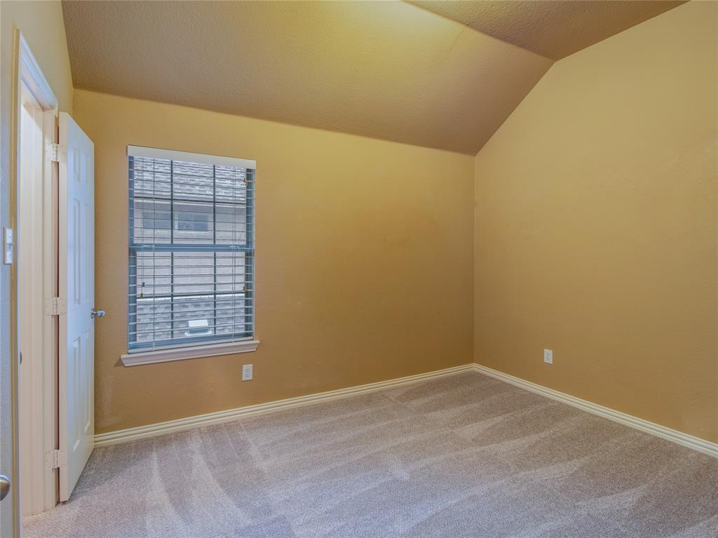 Active | 11302 Tenison Lane Frisco, Texas 75033 18
