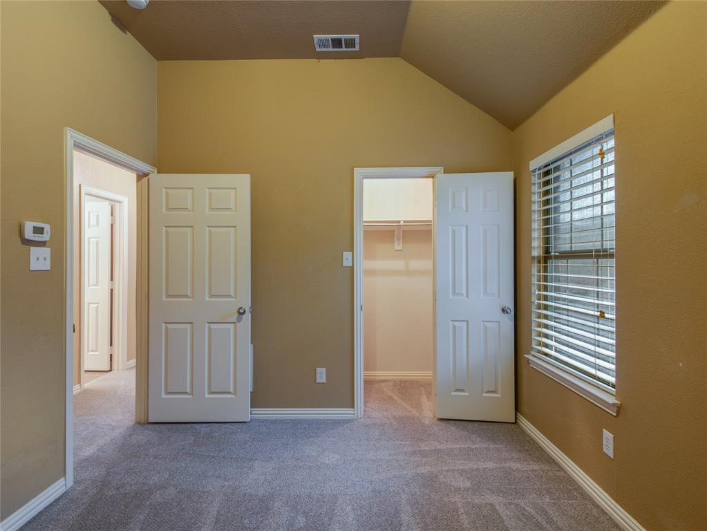 Active | 11302 Tenison Lane Frisco, Texas 75033 19