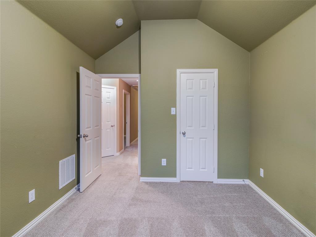 Active | 11302 Tenison Lane Frisco, Texas 75033 20