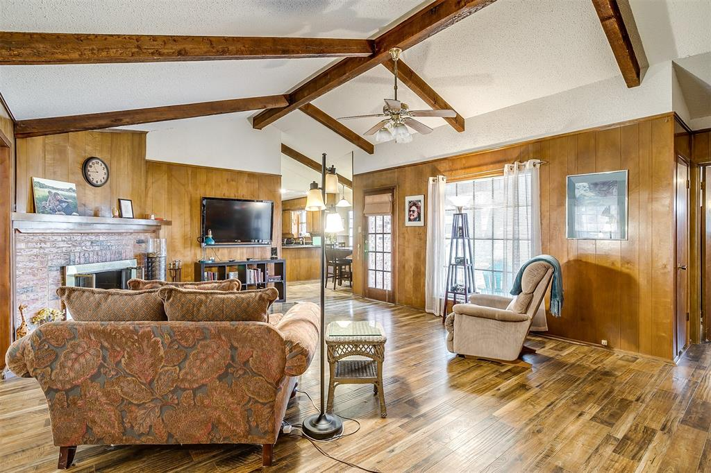 Sold Property | 224 Teeter Drive Crowley, Texas 76036 11