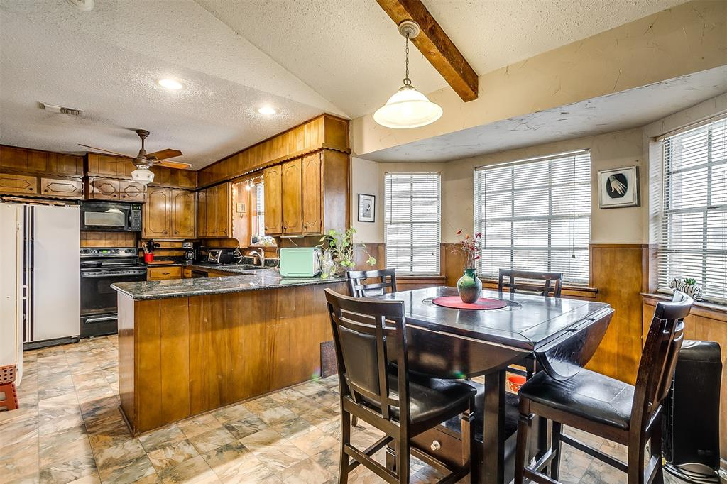 Sold Property | 224 Teeter Drive Crowley, Texas 76036 13