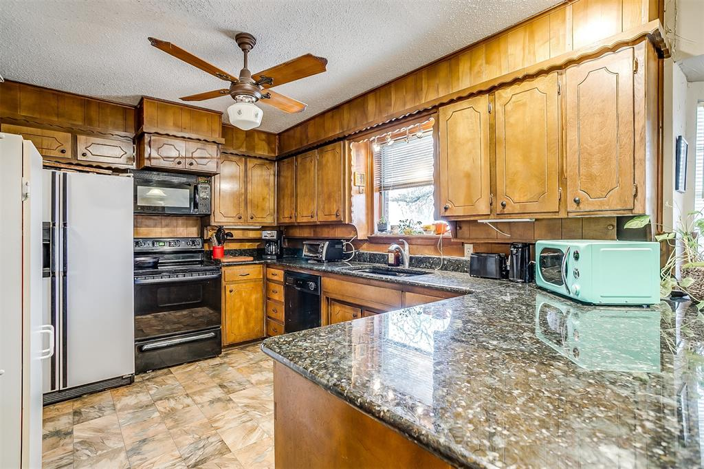 Sold Property | 224 Teeter Drive Crowley, Texas 76036 16