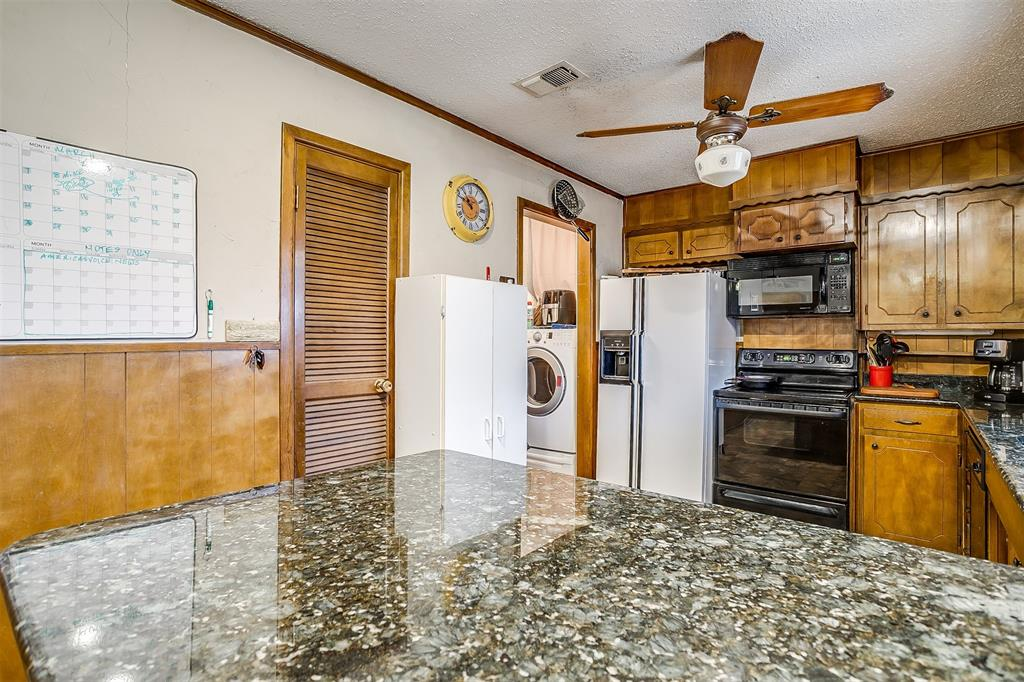 Sold Property | 224 Teeter Drive Crowley, Texas 76036 17