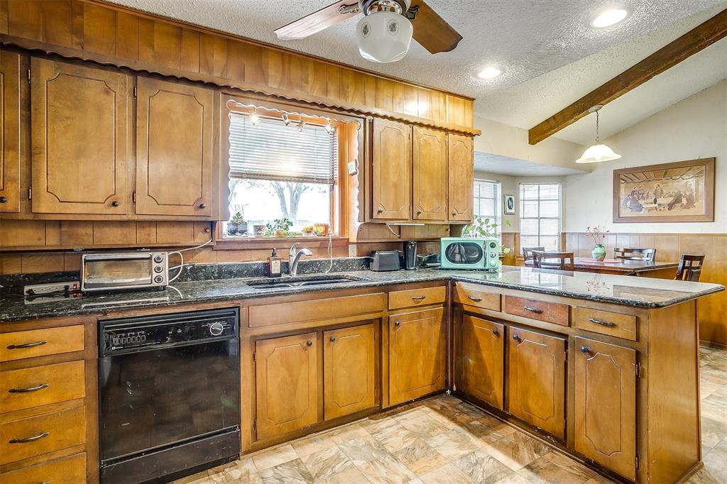 Sold Property | 224 Teeter Drive Crowley, Texas 76036 19