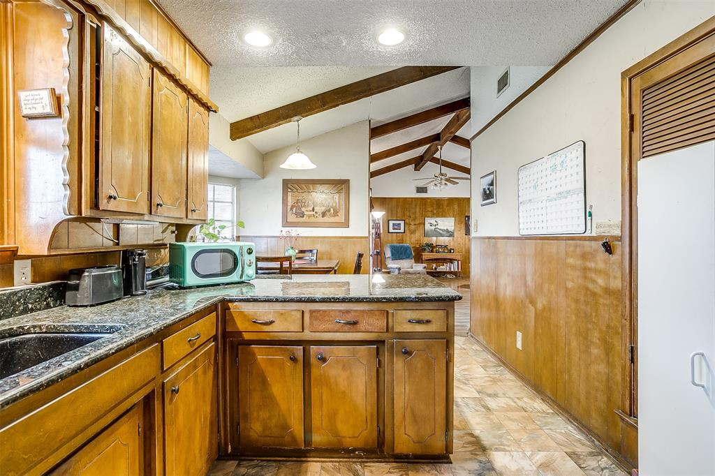 Sold Property | 224 Teeter Drive Crowley, Texas 76036 20