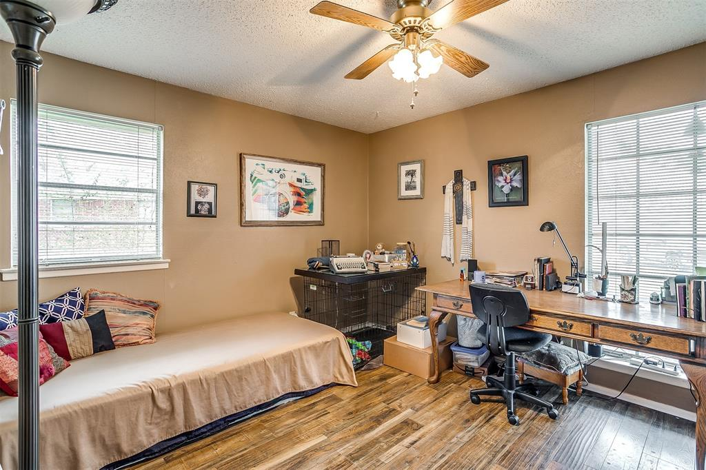 Sold Property | 224 Teeter Drive Crowley, Texas 76036 23