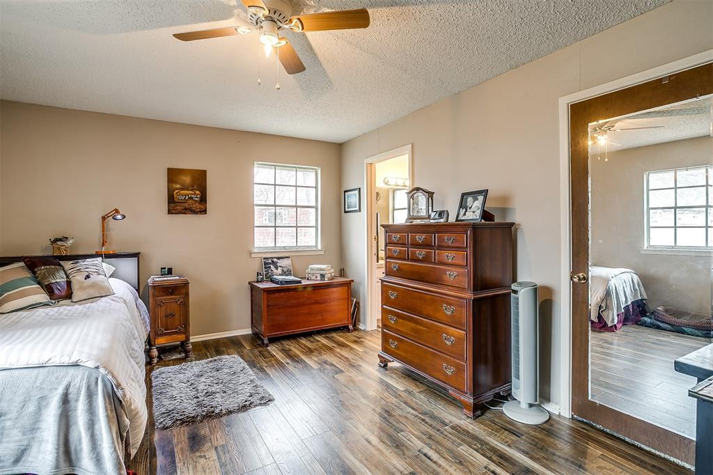 Sold Property | 224 Teeter Drive Crowley, Texas 76036 27