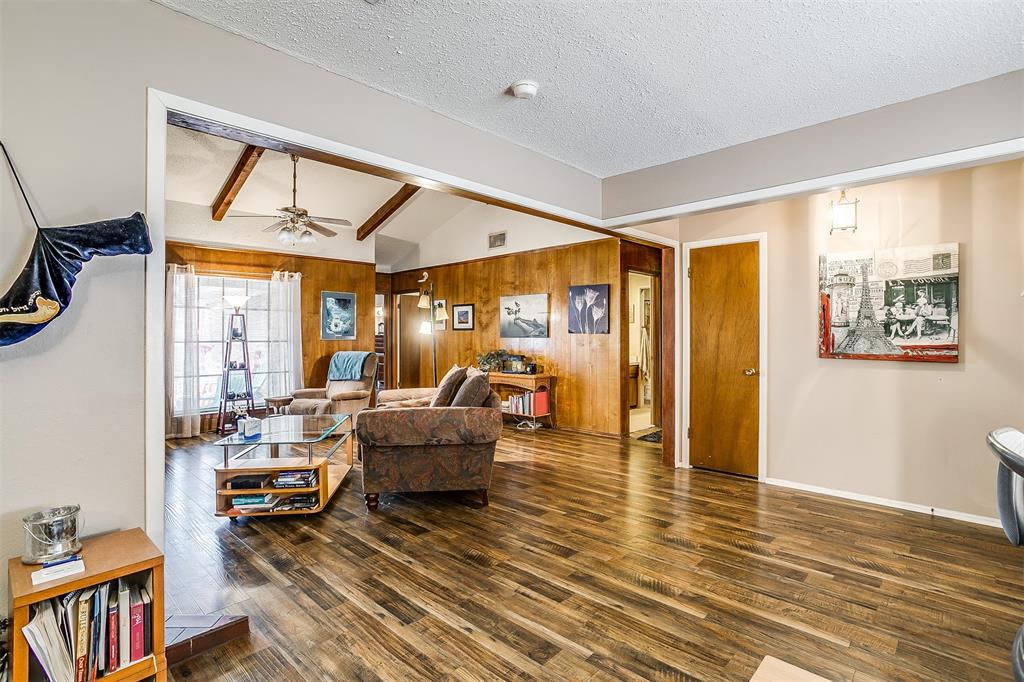 Sold Property | 224 Teeter Drive Crowley, Texas 76036 7