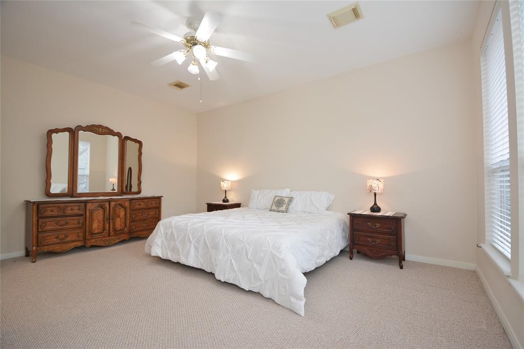 Off Market | 4406 Cypress Pond Court Pasadena, Texas 77059 14