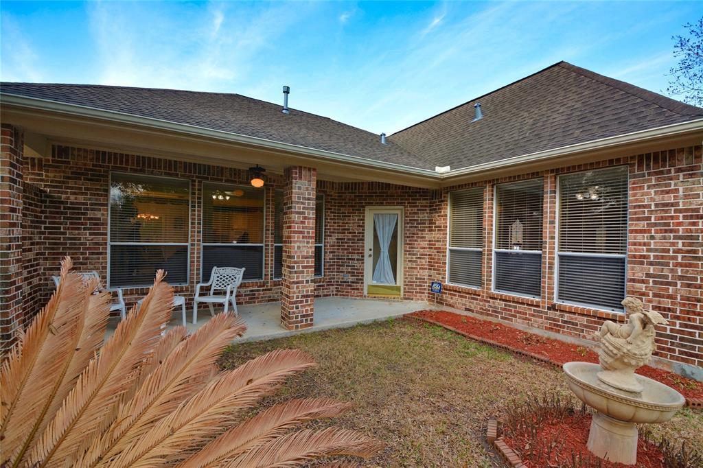 Off Market | 4406 Cypress Pond Court Pasadena, Texas 77059 26