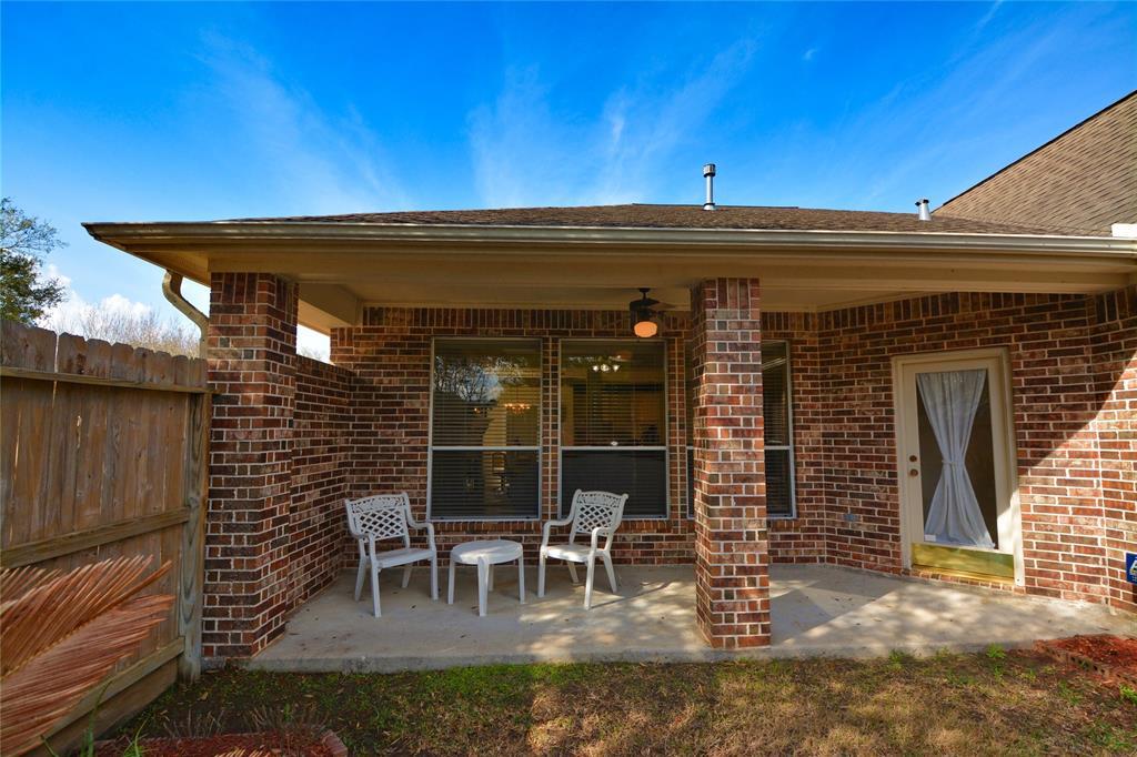 Off Market | 4406 Cypress Pond Court Pasadena, Texas 77059 27