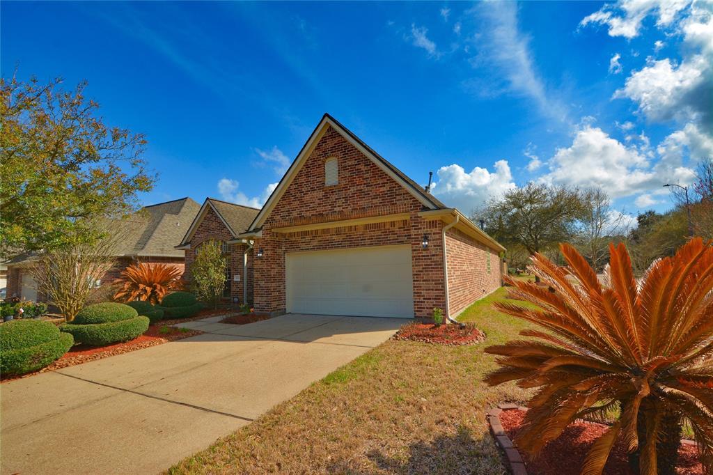 Off Market | 4406 Cypress Pond Court Pasadena, Texas 77059 30