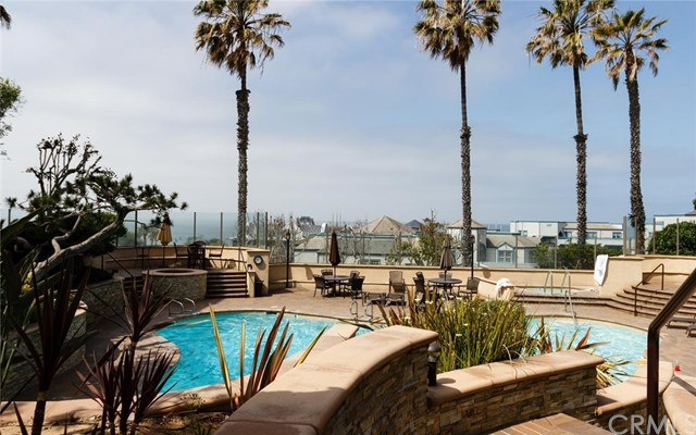 Closed | 620 The Village #102 Redondo Beach, CA 90277 0