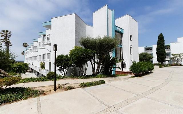 Closed | 620 The Village #102 Redondo Beach, CA 90277 1