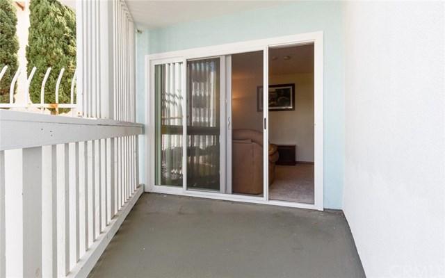 Closed | 620 The Village #102 Redondo Beach, CA 90277 12