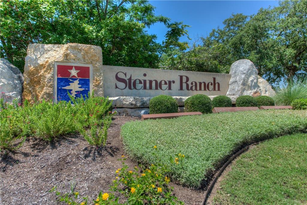 Pending | 3921 Canyon Glen Circle Austin, TX 78732 26