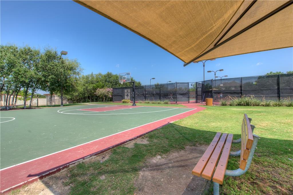 Pending | 3921 Canyon Glen Circle Austin, TX 78732 27