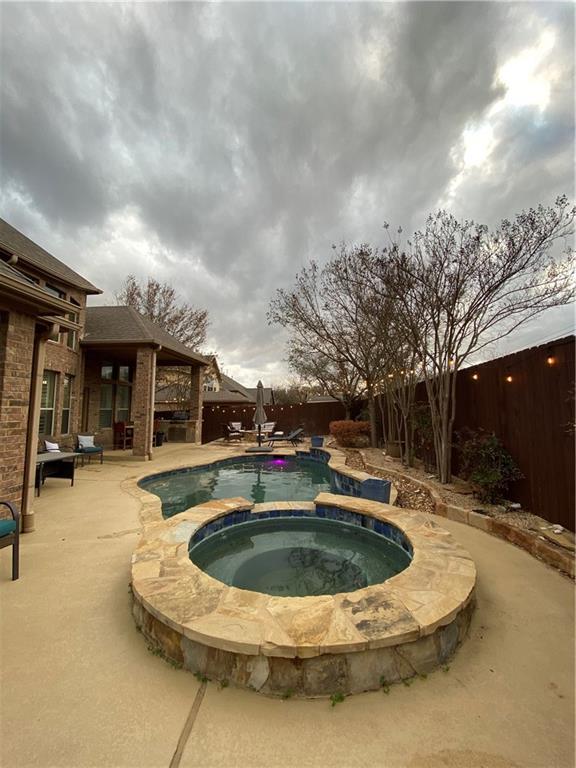Closed | 3420 TOURMALINE Trail Round Rock, TX 78681 37