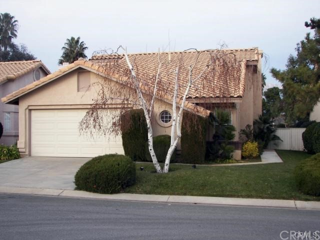 Pending | 576 Pine Valley Road Banning, CA 92220 2