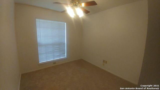 Off Market | 10153 Sandyglen San Antonio, TX 78240 12