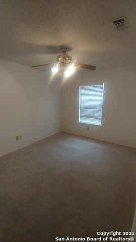 Off Market | 10153 Sandyglen San Antonio, TX 78240 13