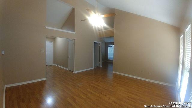 Off Market | 10153 Sandyglen San Antonio, TX 78240 2
