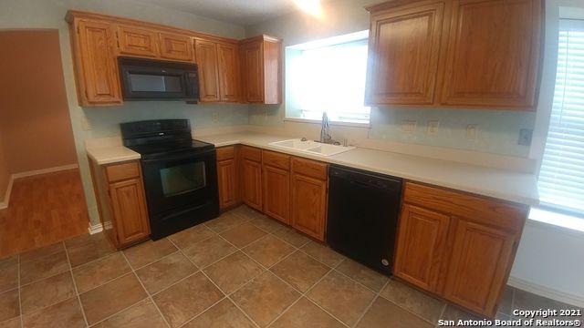 Off Market | 10153 Sandyglen San Antonio, TX 78240 5