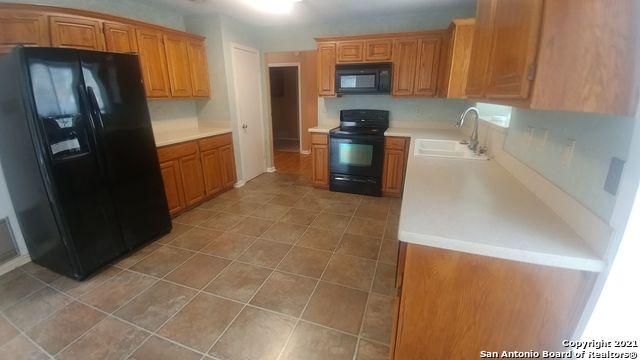 Off Market | 10153 Sandyglen San Antonio, TX 78240 6